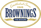 Brownings The Bakers