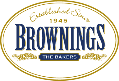 Image result for brownings the bakers