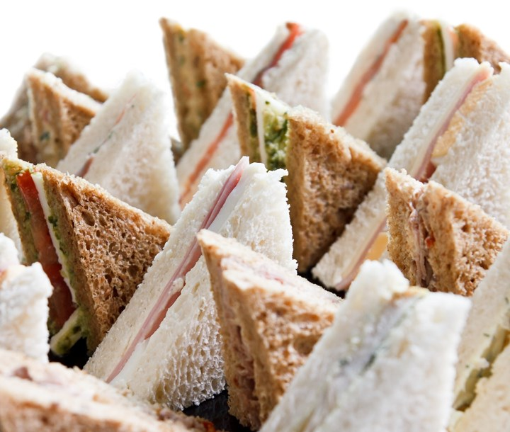 Sandwich platters brownings the bakers established 1945 sandwich platters buffet products 140b7284g shutterstock152376983g altavistaventures Image collections