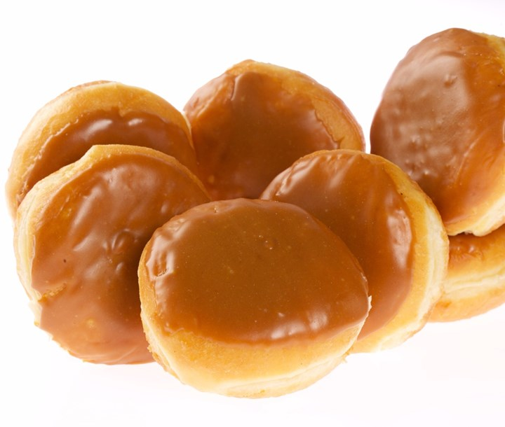 [Custard] GH_BROWNINGS_040815_DONUTS_103.jpg