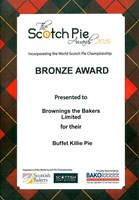 scotch-pie-2016-bronze.jpg