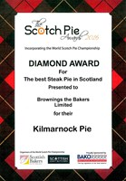 scotch-pie-2016-diamond.jpg