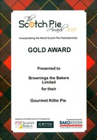 scotch-pie-2016-gold.jpg