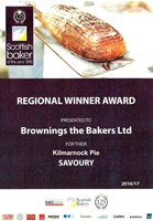 scottish-baker-of-the-year-award-2016-regional-winner.jpg