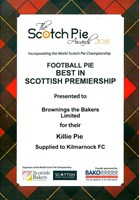 scotch-pie-2016-best-in-premiership.jpg