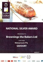 scottish-baker-of-the-year-award-2016-national-silver.jpg
