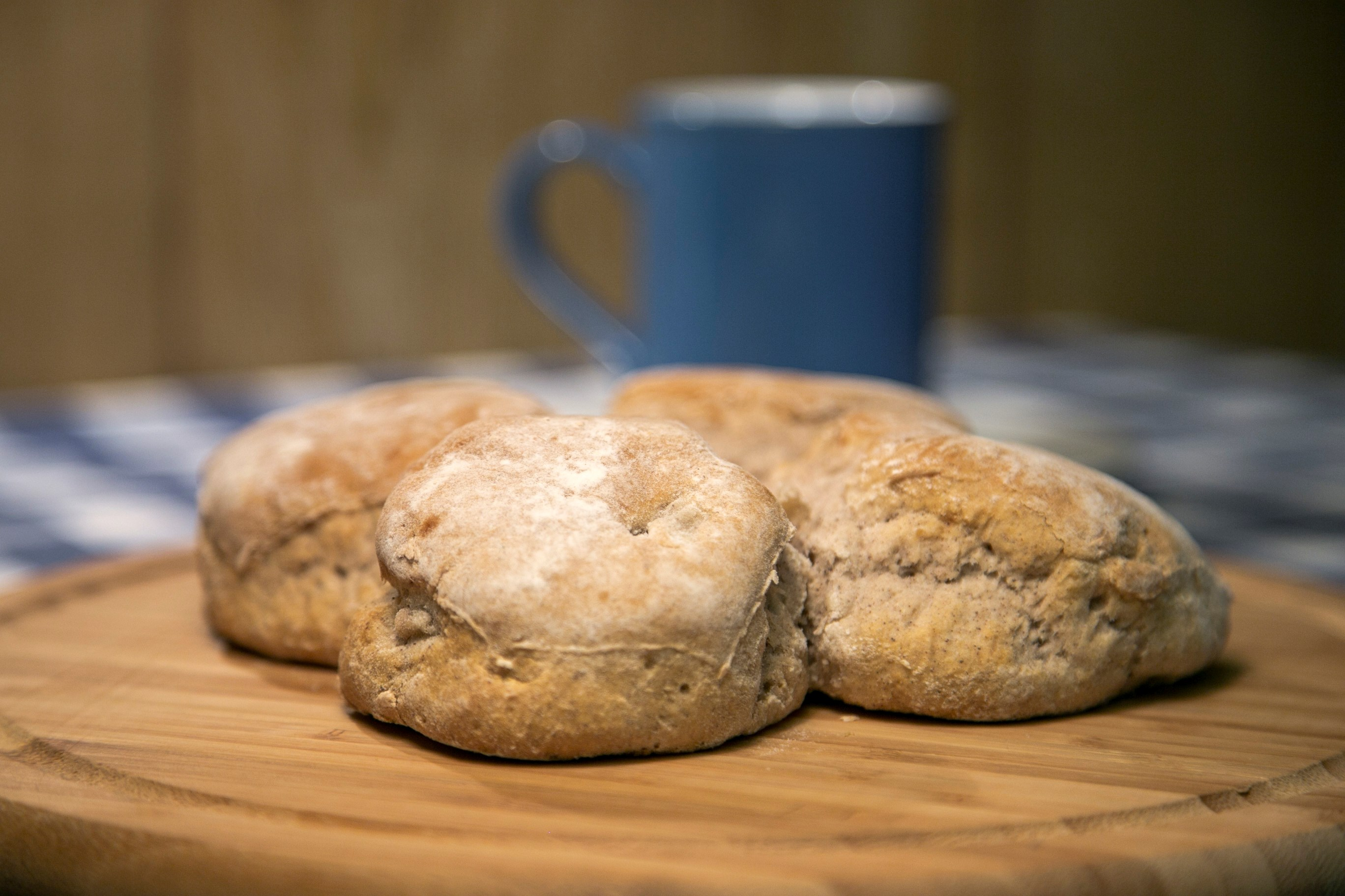 Apple Cin Scone 1.jpg