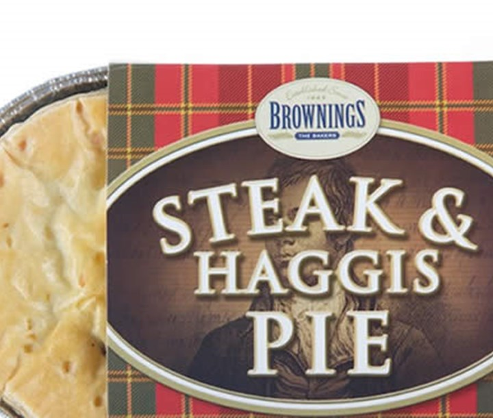 steak-haggis-pie.jpg