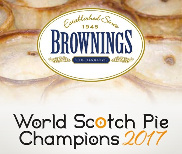 Buy World Champion Scotch Pie 2017
